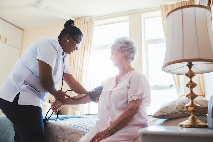 Services-de-soins-infirmiers-à-domicile