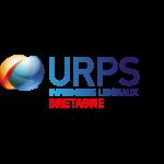 logo urps bretagne