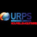 logo urps nouvelle aquitaine