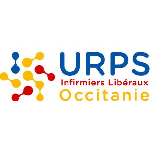 logo urps occitanie2