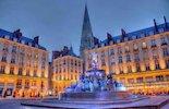 photo Nantes