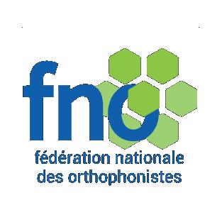 https://www.fno.fr/