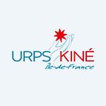 logo-urps-kine-idf