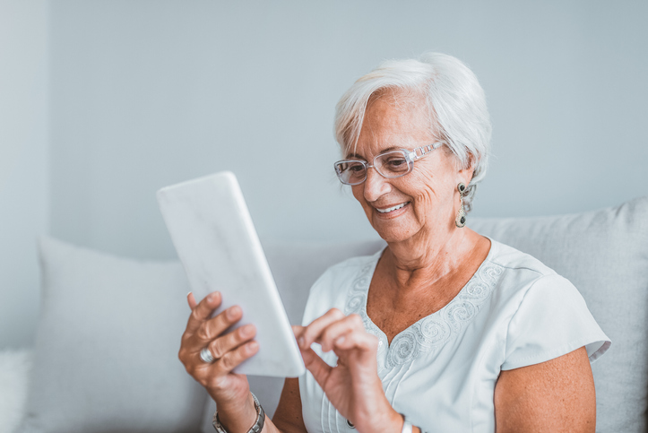 seances de soins orthophoniste domicile cabinet inzee.care