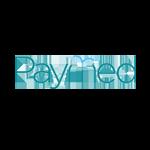 paiement en ligne inzee.care