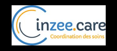 inzeecare coordination
