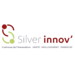 Silver innov'