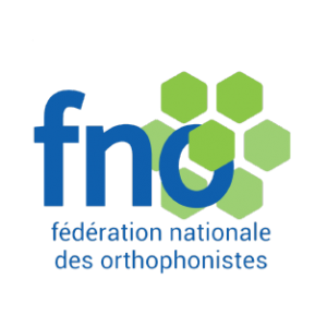logo-FNO.png