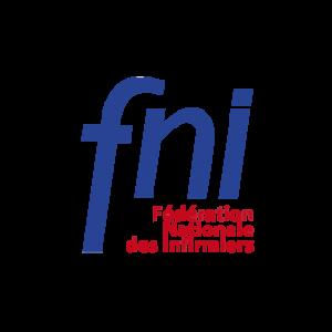 logo-fni.png