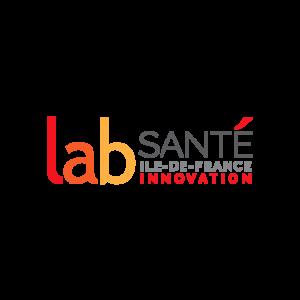 logo-lab-sante-innovation.png