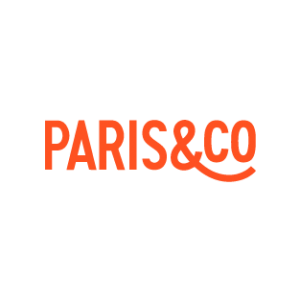 logo-paris-and-co.png