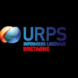 logo-urps-bretagne.png