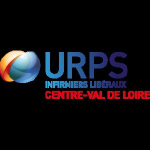 logo-urps-centre-val-de-loire.png