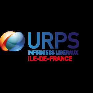 logo-urps-ile-de-france.png