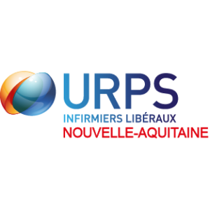 logo-urps-nouvelle-aquitaine.png