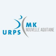 logo_urps_mk_na_fondbleu.jpg